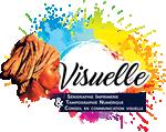 Visuelleprint